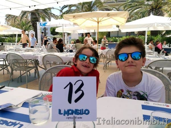 pranzo-allo-Chalet-Il-Monello-di-San-Benedetto