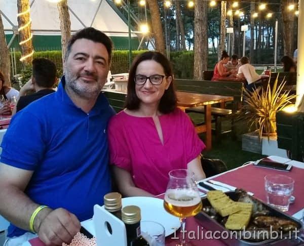 Cena-al-BBQ-di-Lignano
