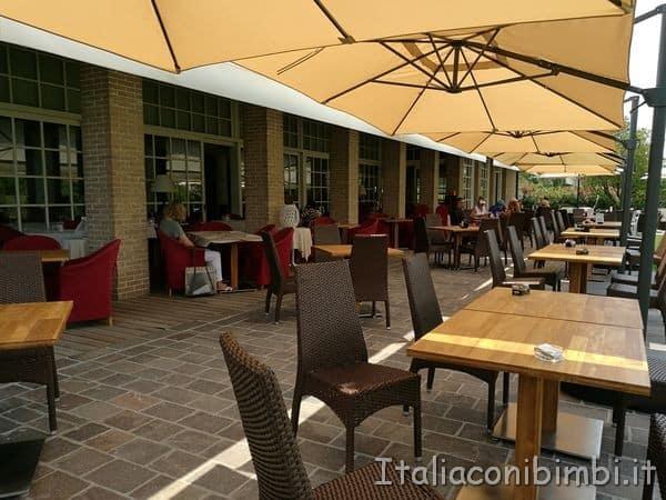 Ristorante-Al-Bancut-nel-Golf-Club-di-Lignano