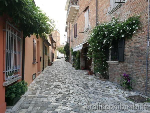 Santarcangelo-di-Romagna