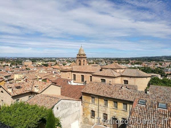 Santarcangelo-di-Romagna-vista-dalla-rocca