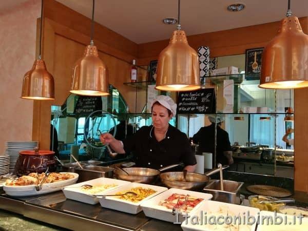 buffet-Hotel-Teti-Bellaria-Igea-Marina