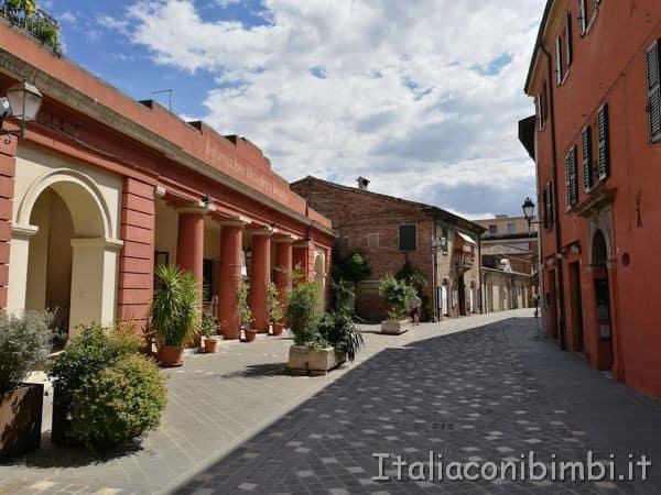 pro-loco-iat-di-Santarcangelo-di-Romagna