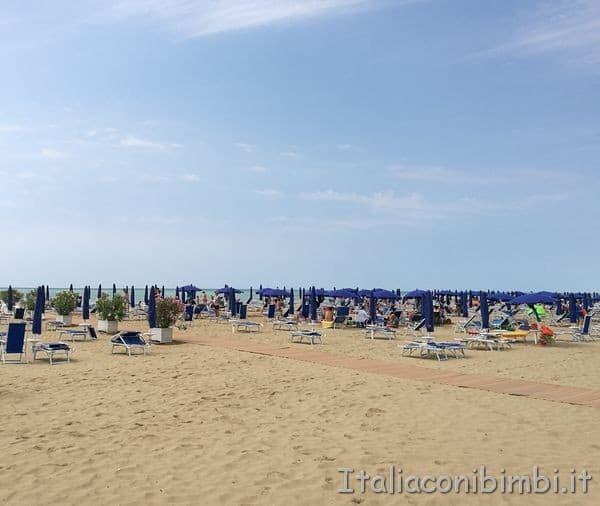 spiaggia-di-Bibione