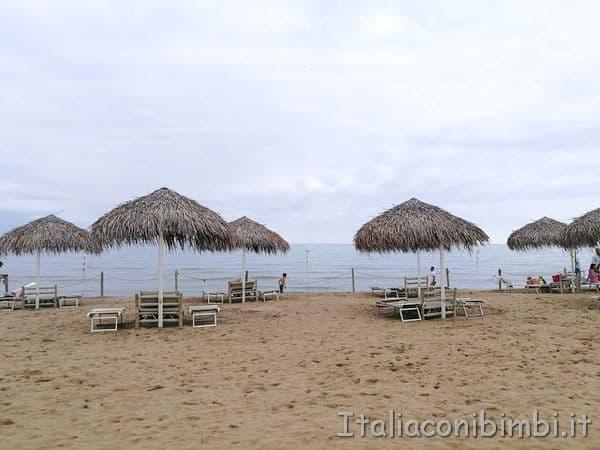 spiaggia-di-Lignano-Sabbiadoro