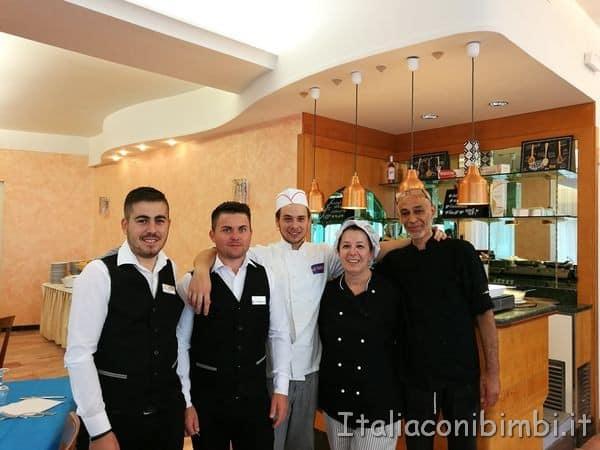 staff-hotel-Teti-Bellaria-Igea-Marina