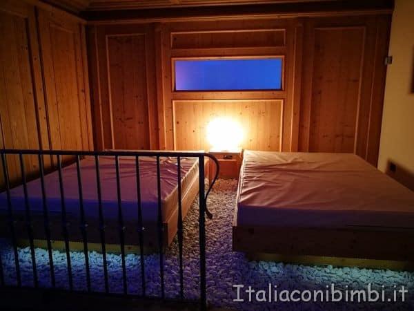 Area-relax-al-Camping-Vidor