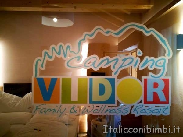 Family-Suite-Camping-Vidor