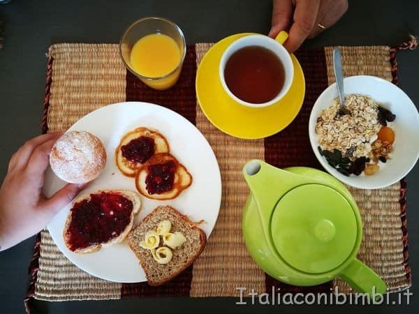 Hotel-Azalea-di-Cavalese-colazione.