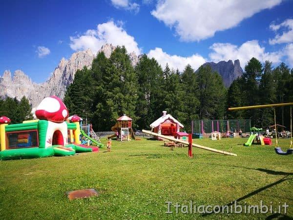 Kinderpark-al-Ciampedie