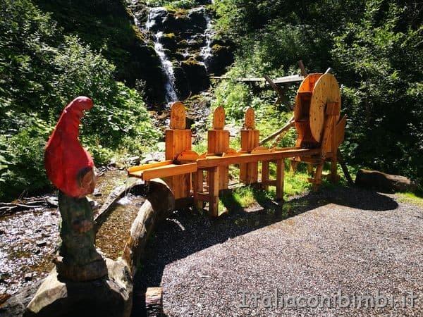 ciclo-dell-acqua-nel-sentiero-del-pastore-distratto-a-Latemar