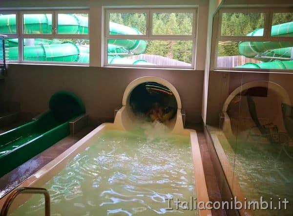 scivoli-Acquapark-Camping-Vidor