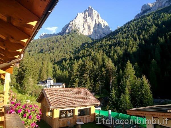 terrazzo-Camping-Vidor