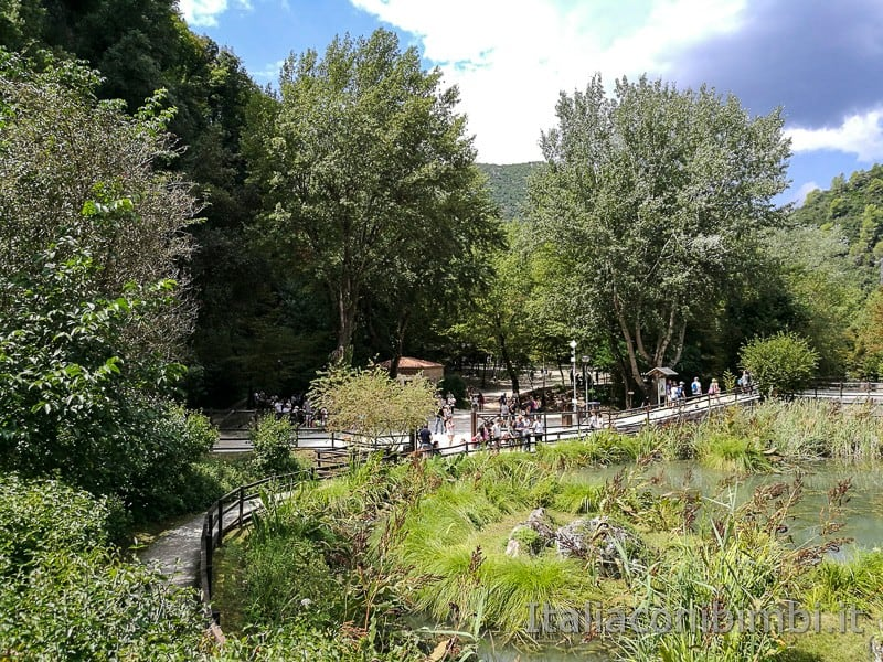 Cascata-delle-Marmore-area-picnic-vista-dall-alto