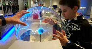 Nemo-museo-della-scienza-di-Amsterdam-elettricità
