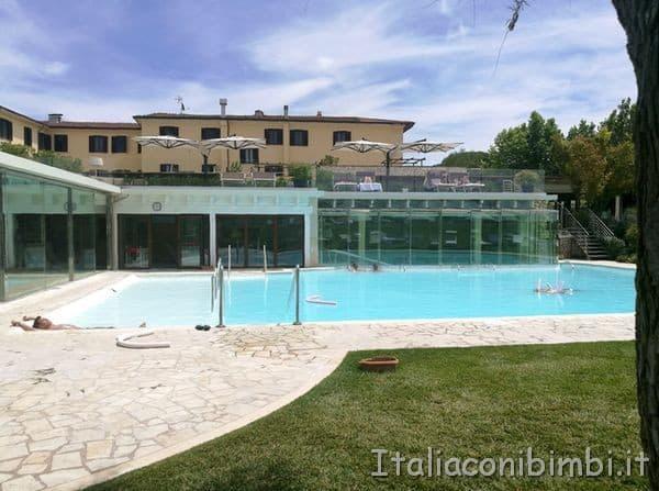 Terme-San-Giovanni-a-Rapolano
