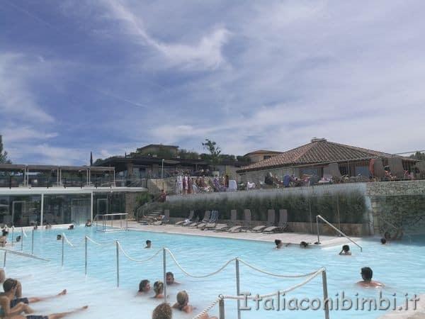 Terme-San-Giovanni-Rapolano