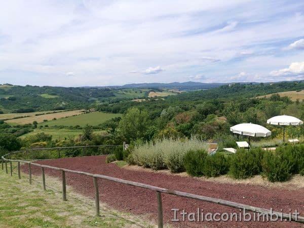 panorama-delle-Terme-San-Giovanni-Rapolano