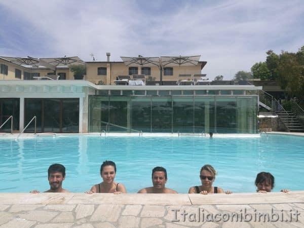 partecipanti-al-blog-tour-arcobaleno-destate-in-Toscana