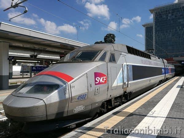 treno-TGV-in-partenza-da-Milano