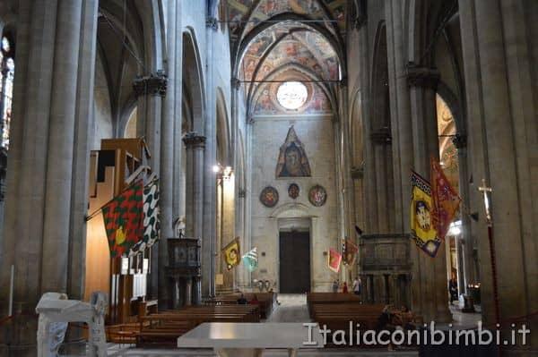 Cattedrale di Arezzo