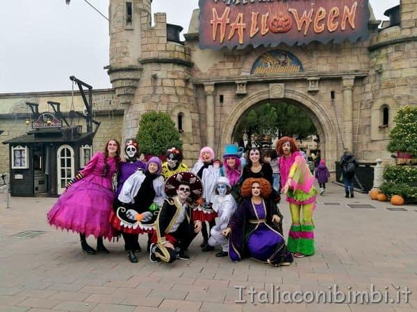comparse-Halloween-a-Mirabilandi