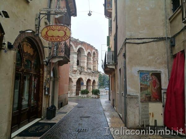 scorcio-Arena-di-Verona