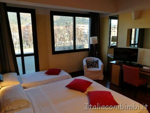 Art-Hotel-Milano-di-Prato-camera