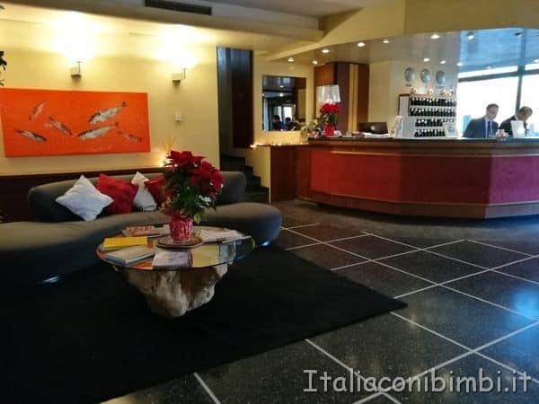 Art-Hotel-Milano-di-Prato
