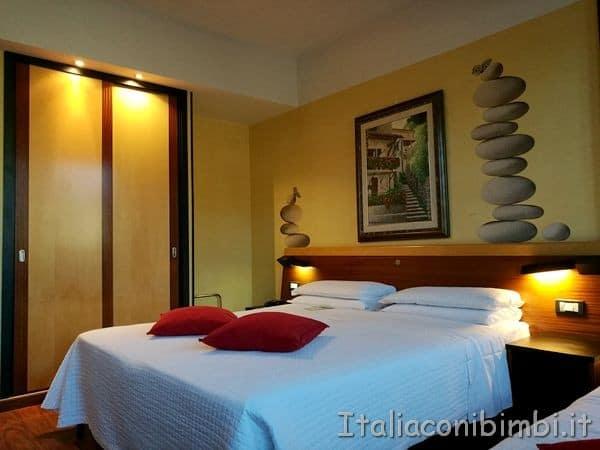 Camera-dellArt-Hotel-Milano-di-Prato