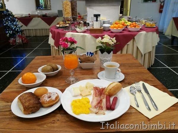Colazione-dellArt-Hotel-Milano-di-Prato