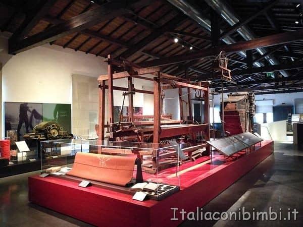 Museo-del-Tessuto-di-Prato