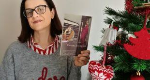 Il mio libro preferito: cuccette per signora di Anira Nair
