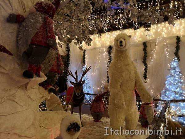 Casa-di-Babbo-Natale-di-Viterbo