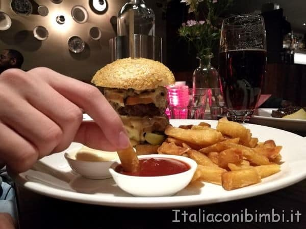 hamburger-da-Nel-ad-Amsterdam