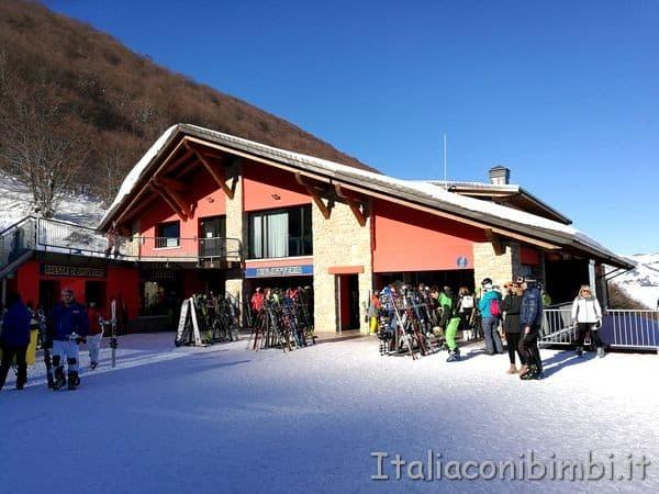 rifugio-Fontanile-a-Monte-Pratello