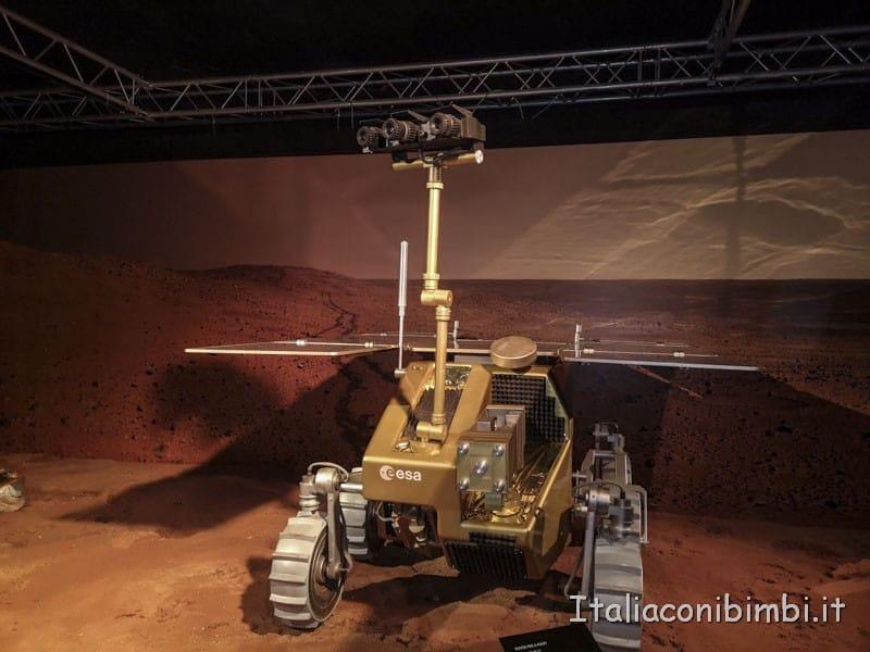 Museo-delle-scienze-di-Valencia-Marte