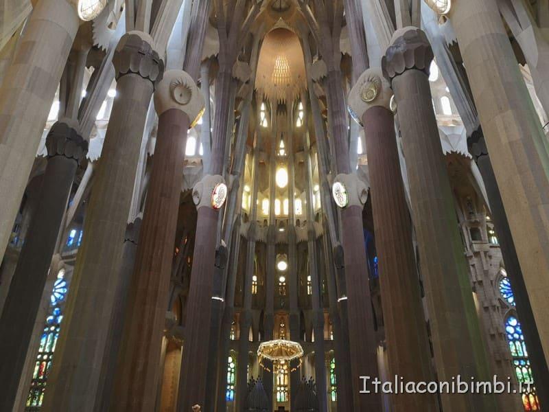 Barcellona-Sagrada-Familia-interno