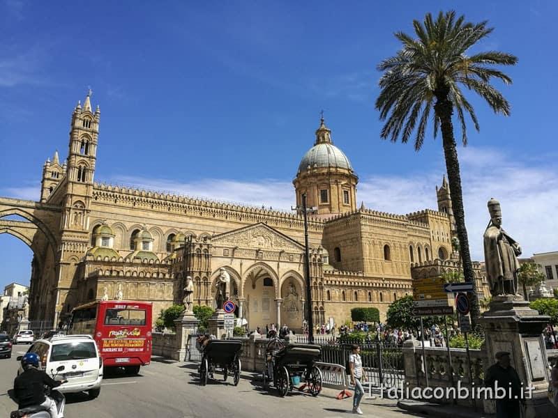 Palermo-Cattedrale-altro-lato