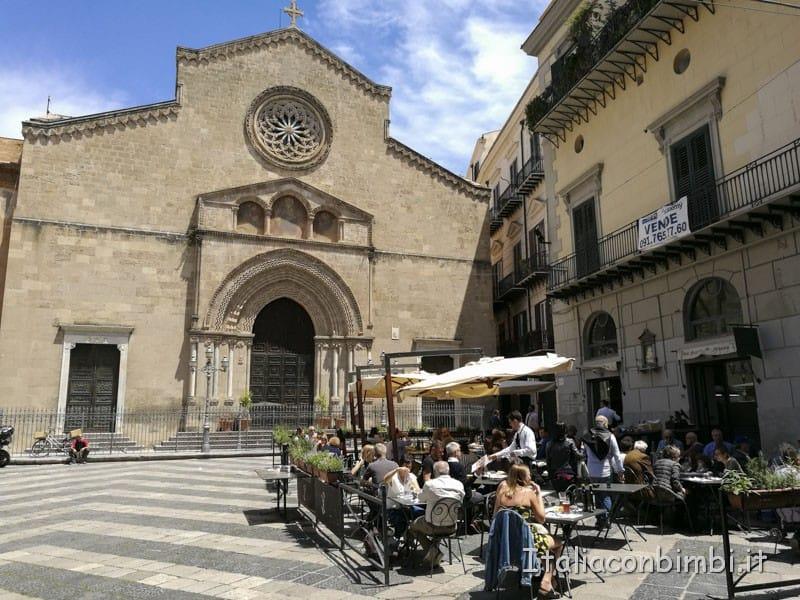 Palermo-Piazza-San-Francesco