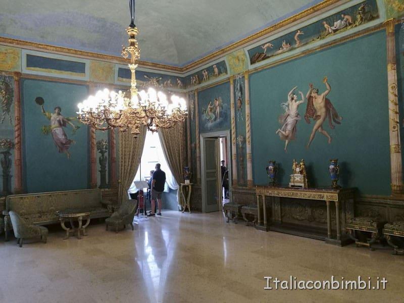 Palermo-Sala-del-Palazzo-Reale