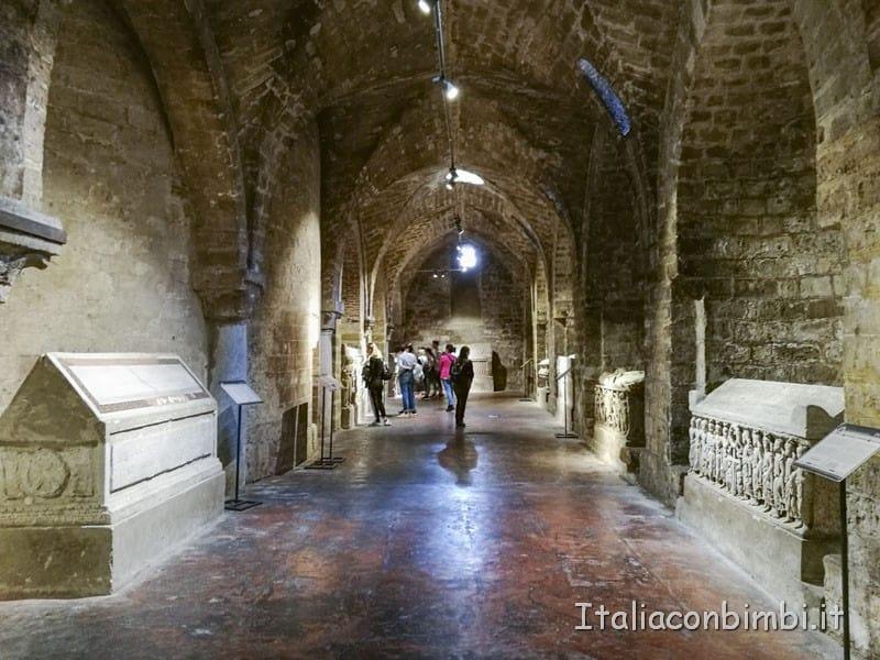 Palermo-cripta-della-cattedrale