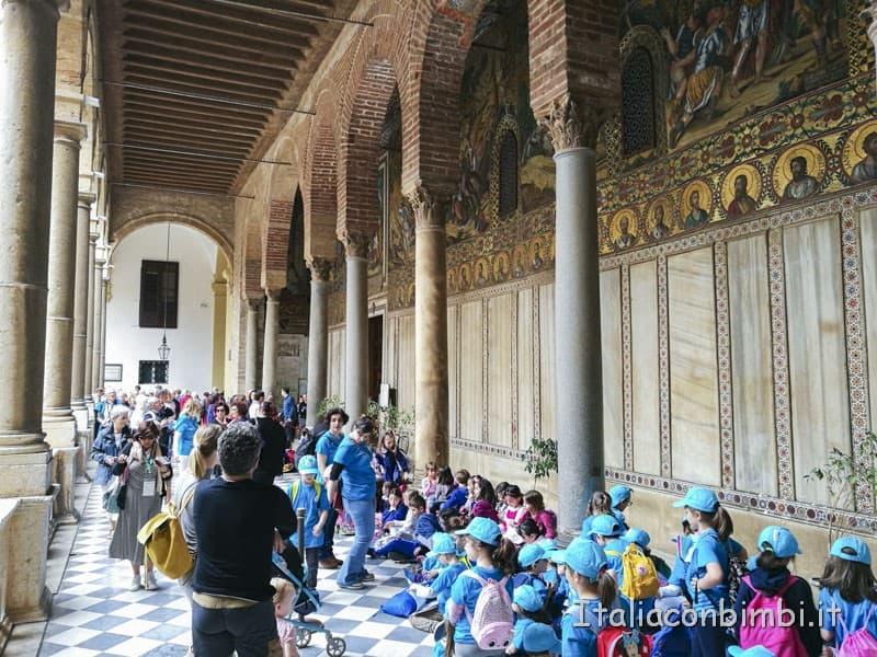 Palermo-ingresso-alla-Cappella-Palatina