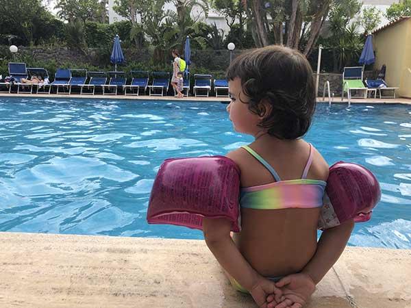piscina-hotel-le-canne-Ischia