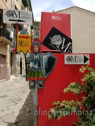 ingresso-museo-internazionale-delle-marionette-Palermo