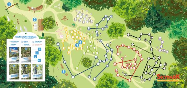 mappa-skypark-valmarecchia