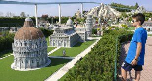 Italia-in-miniatura-Piazza-dei-Miracoli-Pisa