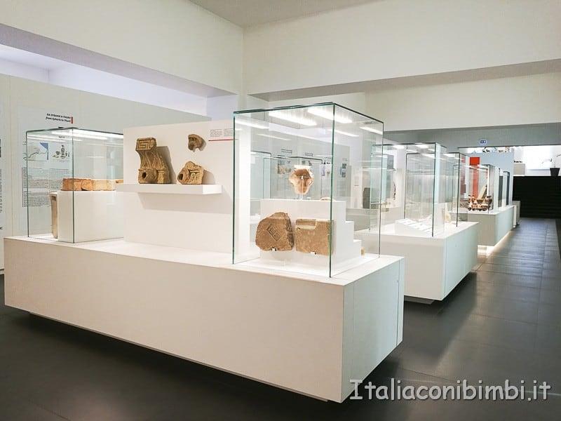 Reggio-Calabria-museo-archeologico-nazionale-sale