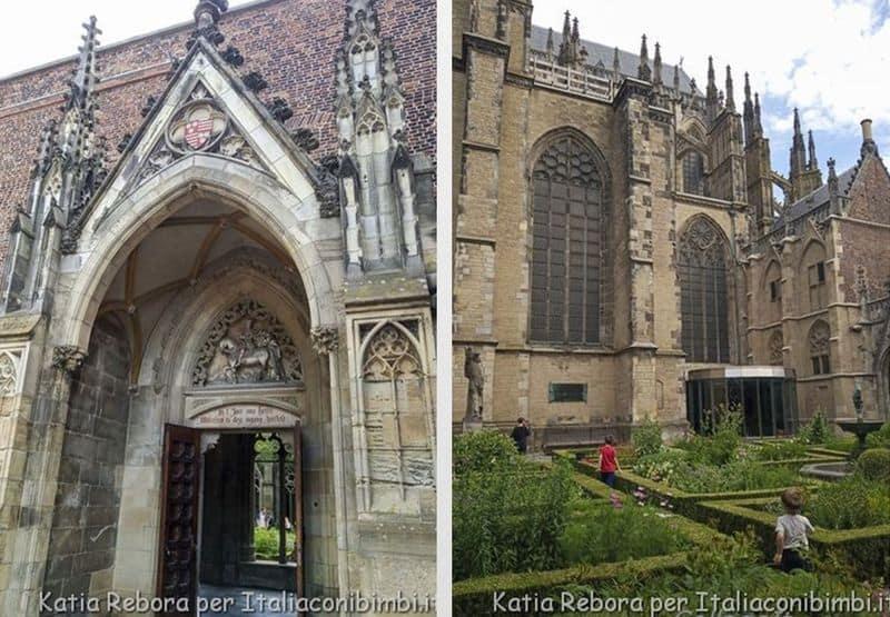 Duomo di Utrecht