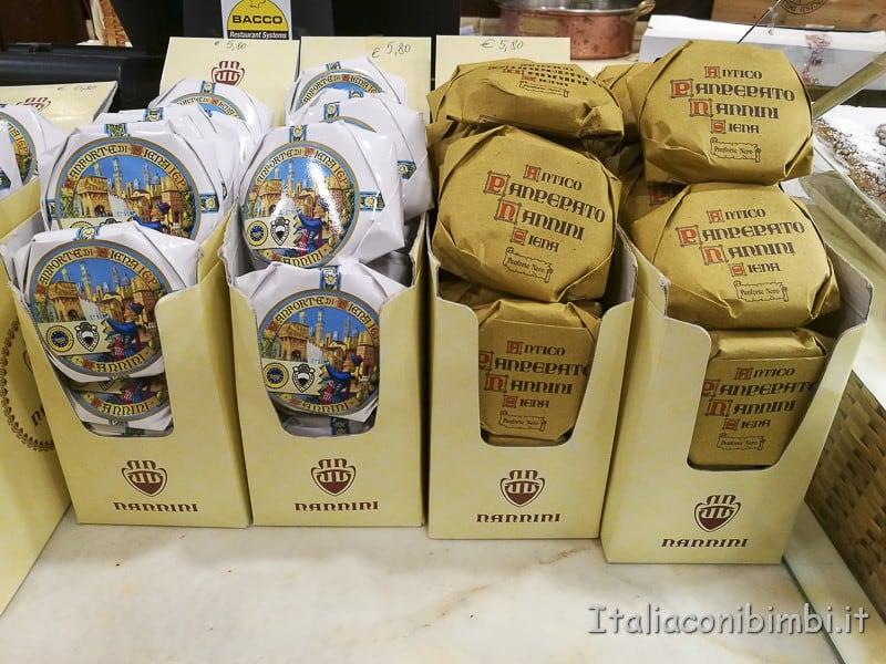 Siena-panforte-della-pasticceria-Nannini